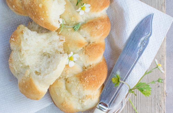 Bedeutung Brot